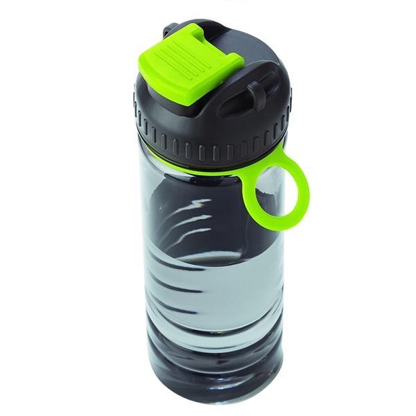 Cascada 24 oz. Tritan™ Water Bottle