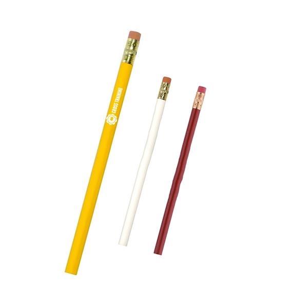 Daily Jumbo Pencil