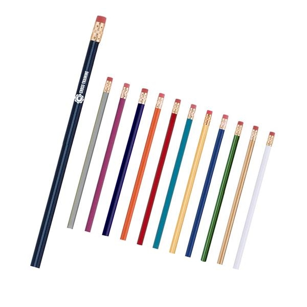 Everyday International Pencil