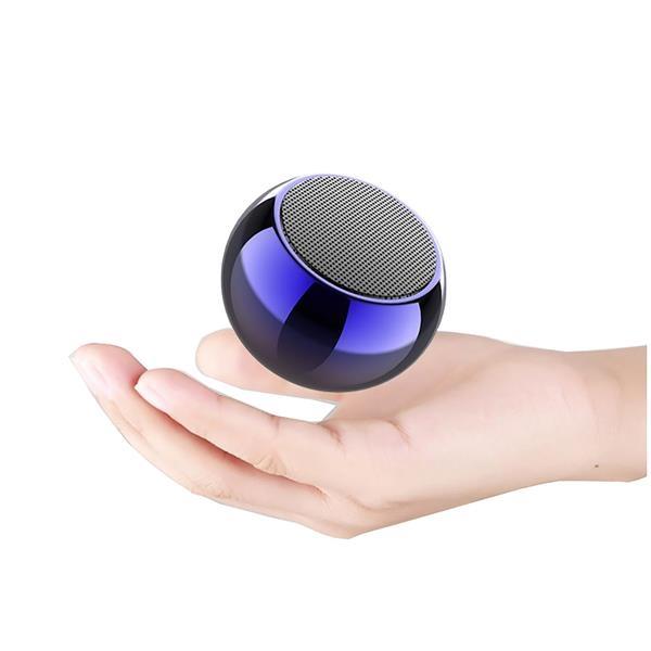 Mini Pocket Wireless Speaker