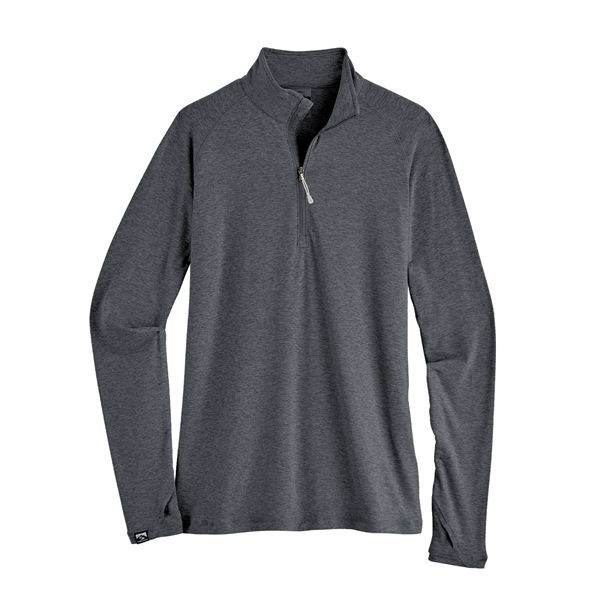 Women's The Pacesetter Pullover