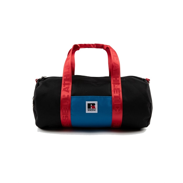 Russell Athletic Limited Edition Legacy Duffle