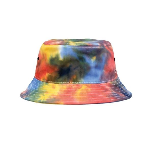 The Game The Newport Bucket Cap