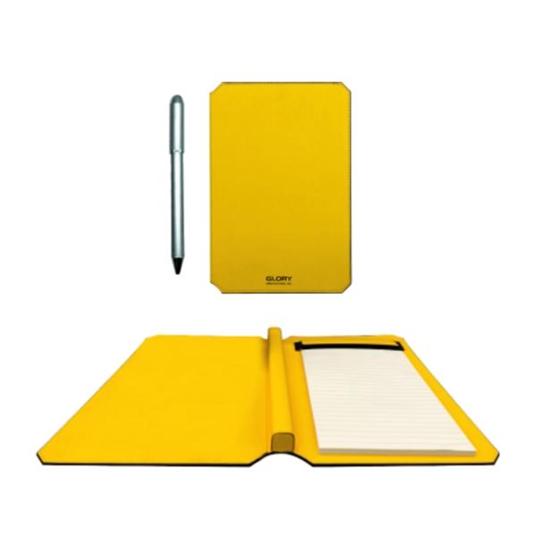 Classic Pad Folio