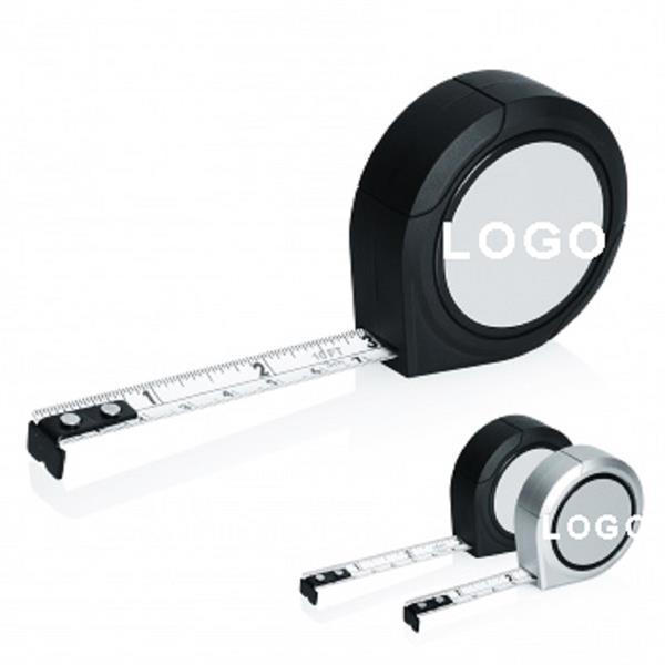 3m Magnetic Measure Tape