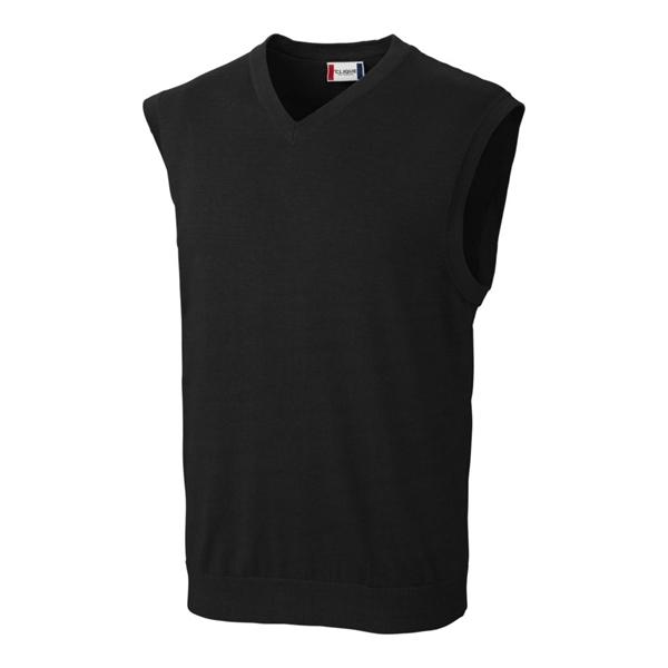 Clique Imatra V-neck Sweater Vest