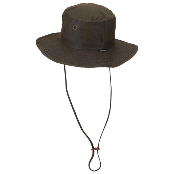 DRI DUCK Booney Hat