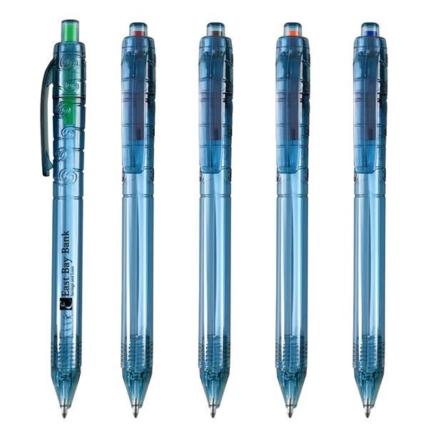 rPet Oasis Pen