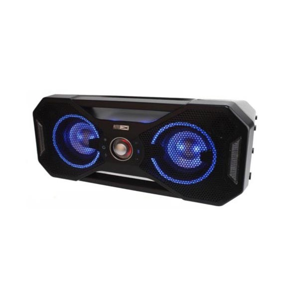 Mix 2.0 Bluetooth 'Everything Proof' Party Speaker