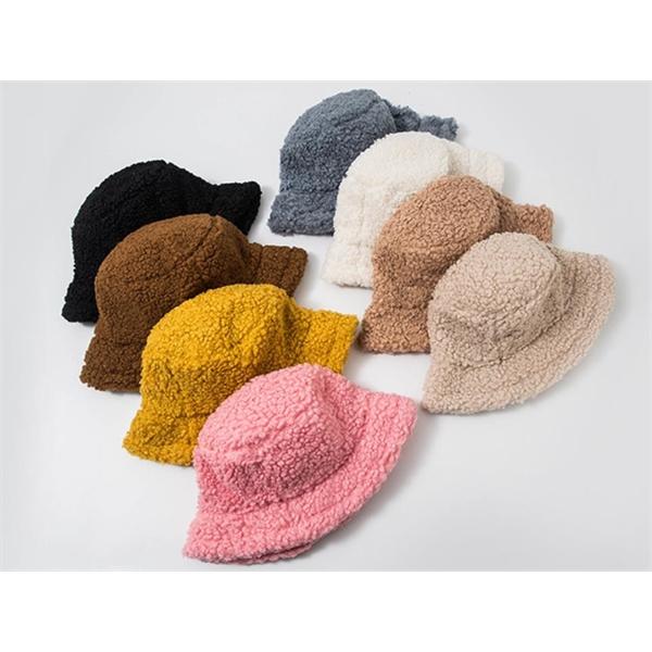 Super Popular Fisherman's Hat