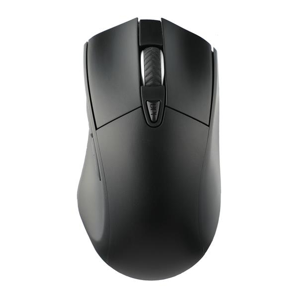 Wizard Wireless Mouse with Antimicrobial Additive