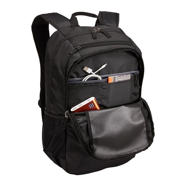 """Case Logic Key 15"""" Computer Backpack"""