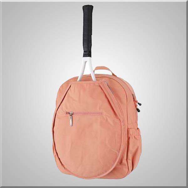 Tennis Bag & Sport Backpack