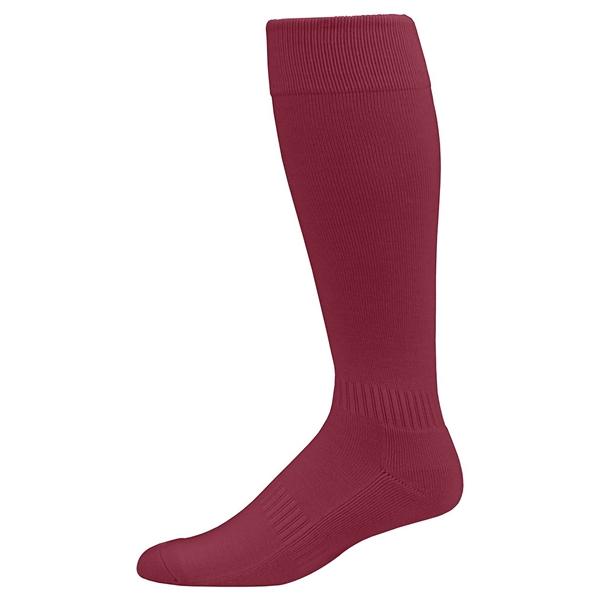 Augusta Sportswear Elite Multi-Sport Socks