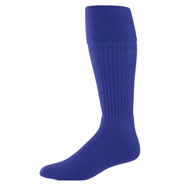 Augusta Sportswear Soccer Socks