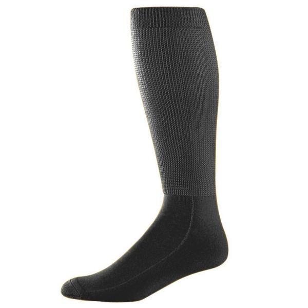 Augusta Sportswear Wicking Athletic Socks