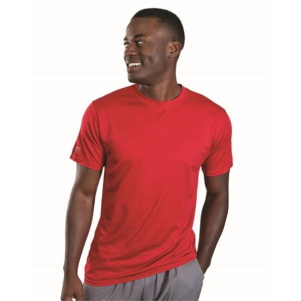 Holloway Momentum T-Shirt