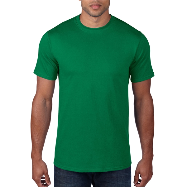 Anvil Adult Midweight Tee