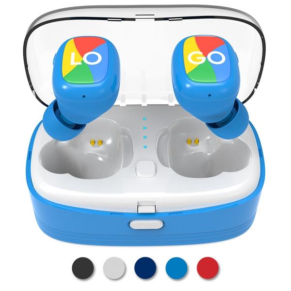 Audio-Link TWS Earbuds