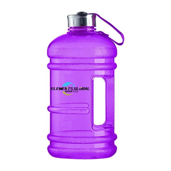 2200ml Sports Bottle