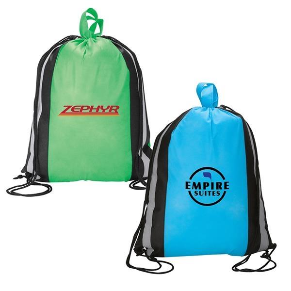 Cottbus Sport Bag