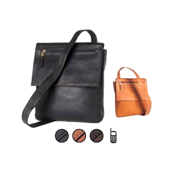 Everyday - Slim Sling Design Sling Bag That Offers Style And Comfort Photo