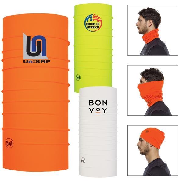 Buff® Orignal Gaiter Safety