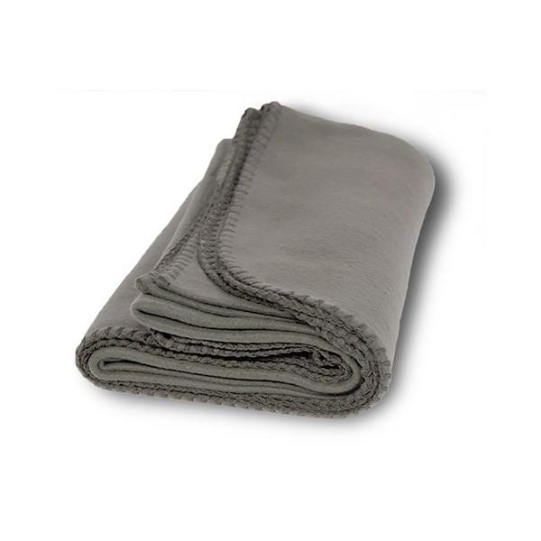 Alpine Fleece Value Fleece Blanket