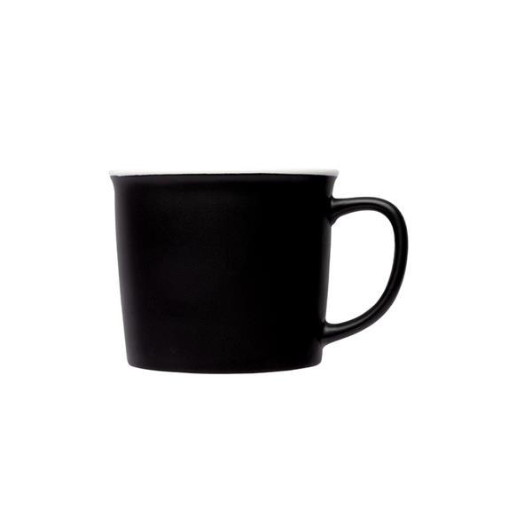Kona 12 oz. Ceramic Mug