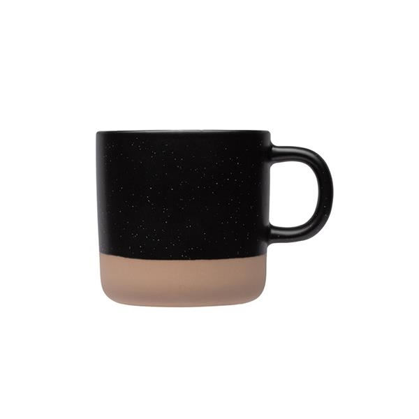 Tanzania 12 oz. Ceramic Mug