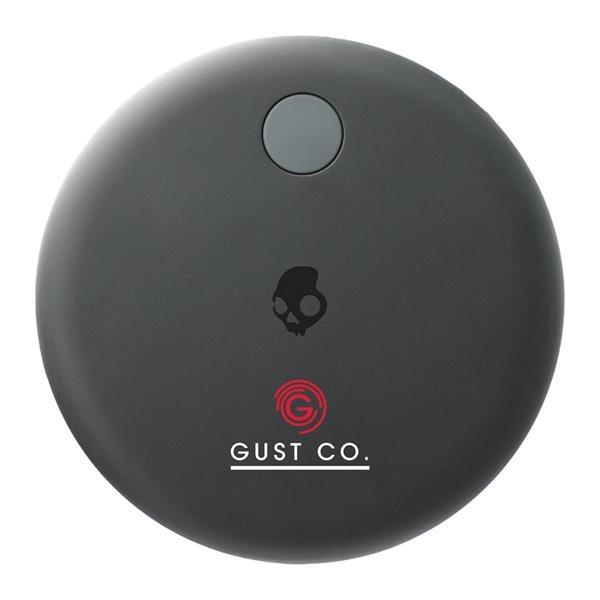Skullcandy Fuelbase Fast Wireless Charging Pad