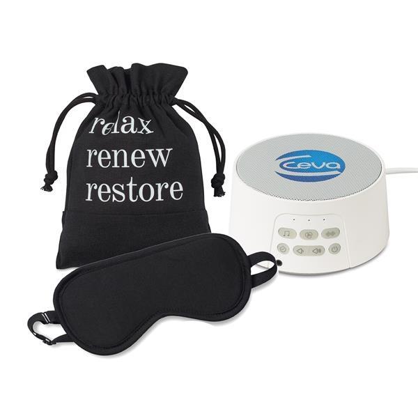 Take Five & Revive Kit