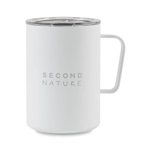 MiiR® Vacuum Insulated Camp Cup - 16 Oz.