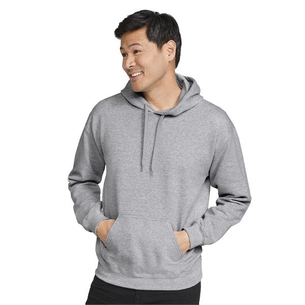 Gildan Softstyle® Hooded Sweatshirt