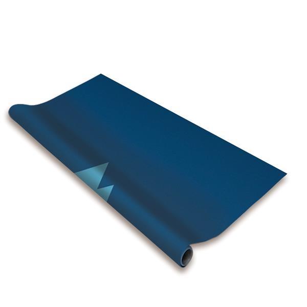MagnaChange Retractor Banner (No-Curl Opaque Fabric)