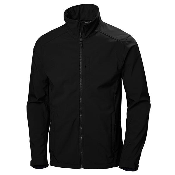 Helly Hansen Men's Paramount Jacket