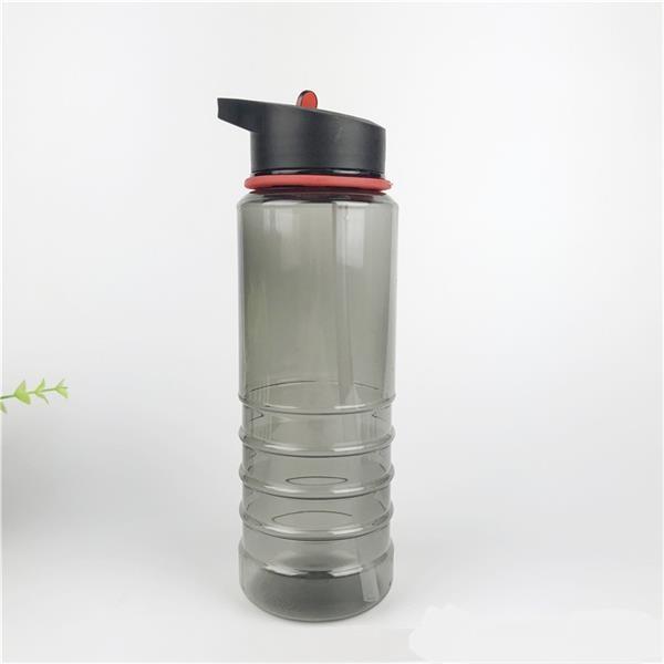 Perseo 27 oz. Tritan™ Water Bottle