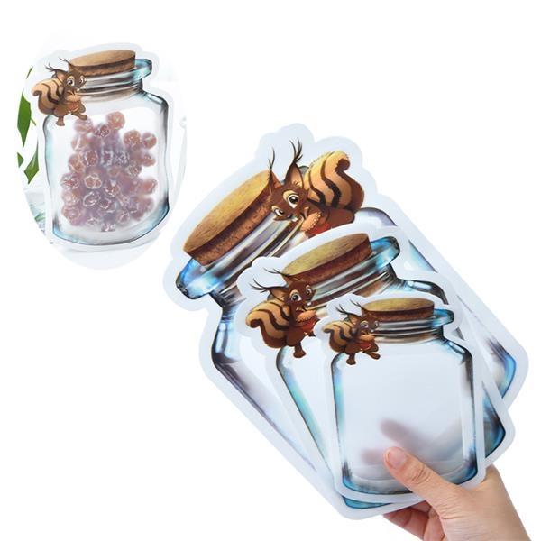 Portable Fresh Food Bag