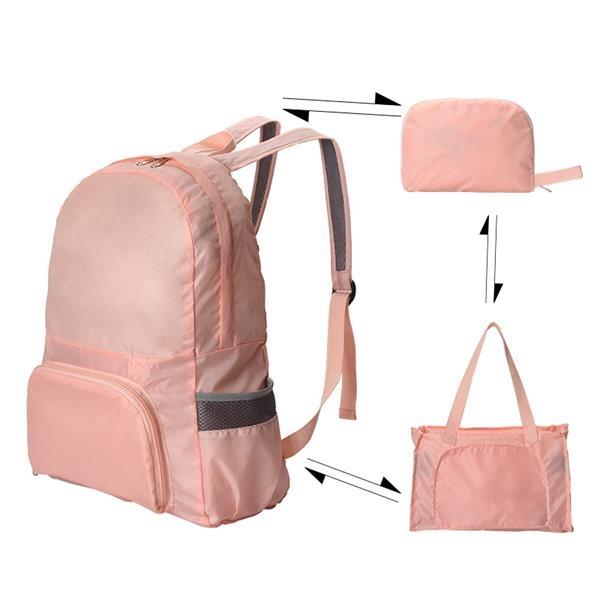 Multifunction Backpack