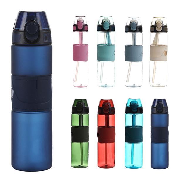 23 Oz. Sport Water Bottle