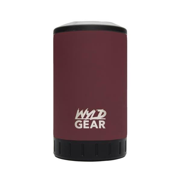 WYLD Gear 12 oz - MULTI-CAN