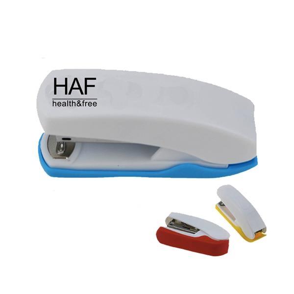 Mini Office Desktop Staplers