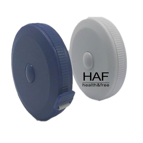 Soft Retractable Sewing Tape Measure