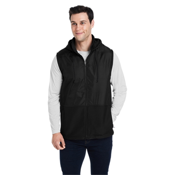Unisex Zone HydroSport™ Hybrid Vest