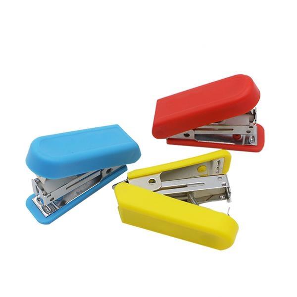 15 Sheet Capacity Small Size Stapler