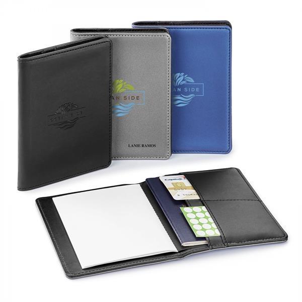 NEOSKIN ®    RFID PASSPORT HOLDER