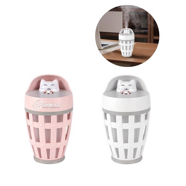 Happy Cat Humidifier