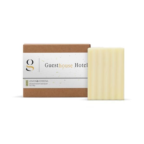 3 oz. Lemon Verbena Bar Soap