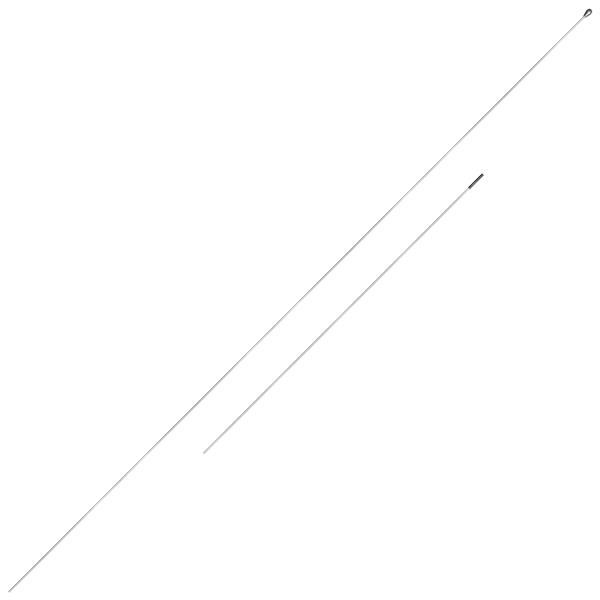 Pole Extension