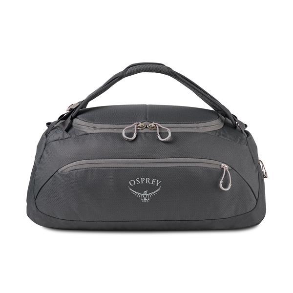 Osprey® Daylite®Duffel 30